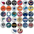 Challenge Coins Nfl Coin Football Us Team Logos Metal Crafts Christmas Souvenir $3.32 USD on eBay