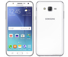 Unlocked Samsung Galaxy J7 T-Mobile J700T 4G 16GB Wifi 13MP Smartphone