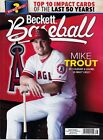 Beckett Price Guide Magazine Baseball Football Basketball HockeyPrice Guides & Publications - 170135