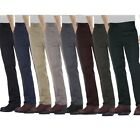 Dickies Men's 874 Original Fit Classic Work Pants <br/> QUICK & FREE SHIPPING and FREE RETURNS, 100% AUTHENTIC.