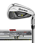 Build a Custom TaylorMade 2017 M2 Approach Wedge