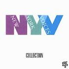 Collection by New York Voices (CD, May-1994, GRP (USA))