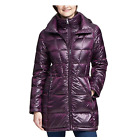 NEW Andrew Marc Woman's Packable Premium Down Jacket - VARIETY OF COLORS & SIZES