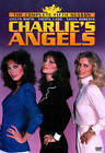 Charlies Angels: The Complete Fifth Season (DVD, 2013, 4-Disc Set) Tanya Roberts