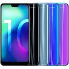 Huawei Honor 10 64GB Android Smartphone Handy LTE/4G 4GB RAM 24MP Kamera NEU!
