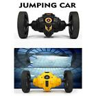 Remote Control Jumping Car - Intelligent RC Robot 2.4G Real-time WIFI Camera