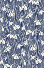 Hesketh House LIBERTY of London Fabric 100% Cotton Craft & Quilting Fabric