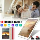 """10""""inch 4G Phone Call Android7.0 Tablet PC 16GB Dual SIM/Cam Quad Core WIFI GPS"""