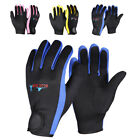 Внешний вид - JT_ 1.5mm Neoprene Gloves Diving Surfing Spearfishing Snorkeling Warm Gloves F