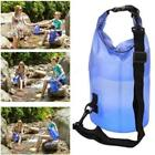 Waterproof Storage Dry Bag for Outdoor Canoe Kayaking Boating Camping New J