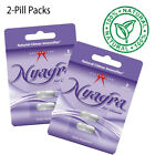 Natural Nyagra Pills Pack Increase Arousal Female Orgasm Women Climax Enhancer $10.45 USD on eBay
