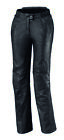 Held Lena touring leather motorcycle pants trousers women Lady  All sizes