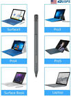Surface Pen For Microsoft Surface 3 Pro 3 Surface Pro 4 Pro 5 Surface Book