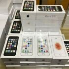 New Apple Iphone 5s 16 32 64gb Factory Unlocked T-mobile At&t Verizon Sprint