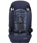 2in1 Baby Safety Convertible Car Seat Toddler Kids Booster Travel Chair Highback