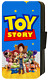 TOY STORY Woody, Buzz, Jessie, Disney Wallet Flip Phone Case iPhone ALL models