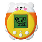 Cyber Pet Electronic Virtual Fanny Dog Style Game Electronic Gift Toy Gadget