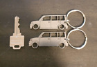 2003-2006 Scion XB First Generation Keychains on eBay
