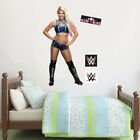 WWE Wall Mural - Alexa Bliss Wrestler Decal Art Vinyl Sticker Bedroom Kids
