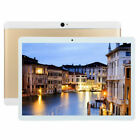 Tablet pc 10 zoll 4G+64G Dual Sim Kamera 10 core android tablet 3g de
