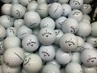 100 AAAAA Mint Condition Used Golf Balls Assorted Brands