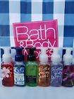 Bath and Body Works Gentle Foaming Hand Soap 8.75 FL OZ Lot of 2 in Gift Set