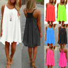Women's Bikini Cover Up Dress Beachwear Kaftan Bathing Suit Beachwear Swimwear