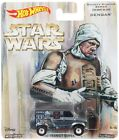 Hot Wheels Star Wars Bounty Hunter Series Die Cast sold separately Real Riders $11.55 AUD on eBay