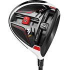 TaylorMade 2016 M1 Driver, 430 Head, 8.5 Degrees