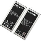 New Original OEM Samsung Galaxy S5 Mini SM-G800A Cell Phone Battery EB-BG800CBE