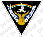 Sticker Usn Nas Barbers Point