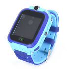 Q12B Smart Phone Watch Call Chat Anti-Lost Tracker Safety for Kids Children NT