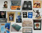 Gaming TV Movie Collectibles Lootcrate Exclusive on eBay