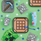 Minecraft Party Pack CUSTOMIZE YOUR PACKAGE!!! PICK YOUR PARTY PACK HERE!!!