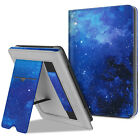 For All New Amazon Kindle 10th Generation 2019 Case Cover Stand with Card Slot