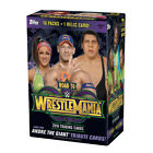 WWE Topps Road To Wrestlemania 2018 Roster Card Singles (20% off 3+ Cards!)
