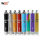 Original Yocan Evolve Plus / XL Mod Quartz Dual Coil Starter Kit Wax Pen