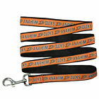 Pets First Anaheim Ducks Dog Leash $15.39 USD on eBay