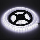 Kyпить Super Bright Daylight White 5630 SMD 300 Led Light Strip Ribbon 30M/20M/10M/5M на еВаy.соm