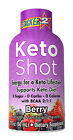 Stacker Keto Berry Flavored Energy Shots 2oz. 0 Sugar 0 Carbs 0 Calories $20.49 USD on eBay