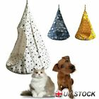Cat Hanging House Conical Hammock Pet Tent For Cat Small Dog Removable