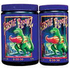 Kyпить Fox Farm Beastie Bloomz - flower enhancer foxfarm bloom dense buds nutrients на еВаy.соm