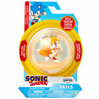 Sonic The Hedgehog 2-Inch Sphere Booster Figures *CHOOSE YOUR FAVOURITE*