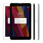 """Xgody Unlocked 3g 7"""" Inch Smart Phone Quad Core Android 6.0 Tablet Pc 1+16gb Ips"""