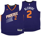 Adidas NBA Men's Phoenix Suns Eric Bledsoe #2 Swingman Jersey, Purple on eBay