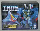 transformers impossible toys tetra squadron