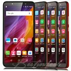 "2019 New Android 8.1 Dual Sim 4core Smartphone 6"" Unlocked 8gb At&t Cell Phone"