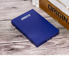 External Hard Drive 120GB-2TB Portable Disk Storage Memory USB 3.0/2.0 Kesu 2.5""