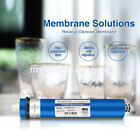 ULP2012 Reverse Osmosis RO Membrane Replacement Water Filter System Household photo
