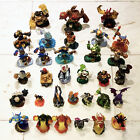 SKYLANDERS Figurines Collectibles Big Selection Free Shipping Worldwide